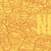 Ciclo 'Nexos 2014': 'Malditos, transgresores, inadaptados... La excentricidad como pauta de creación y vida'