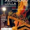 Xenerais da Ulla 2014: Parroquia de Bama