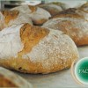 Panadería Fachal