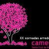 XX 'Jornadas alrededor de la Camelia': Taller 'La Camelia en los jardines de Vedra'