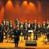 VIII Festival de Músicas Contemplativas: 'Himno a San Francisco'