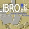 'Libro por libro' en la Fundación Granell
