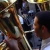 Ascensión 2014: Concierto de la Banda Municipal de Música