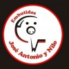Logo Embutidos José Antonio y Nilo
