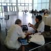 Turismo de Santiago participa en una jornada inversa con el mercado francés centrada en el turismo de reuniones