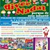 'Diver Nadal 2014'