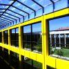 Escola Galega de Administración Pública (EGAP)