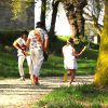 Ciclo 'Infantil & Familiar': 'Estamos no verán!'