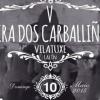 Feria Carballiños 2015