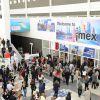 Turismo de Santiago promociona la ciudad como destino de congresos y jornadas en el mercado alemán