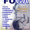 '40 años del FOGA'