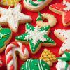 'Compostela Gastronómica' 2015: Especial Navidad