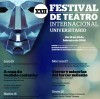 XXII Edition of the International University Theatre Festival