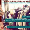 'Sábado de mercado no Ateneo 30'