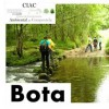 Enviromental Interpretation Day: Entomology 'with BOTA' (Tour)