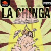 Concierto de La Chinga