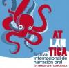 IV 'Atlántica' Festival Internacional de Narración Oral