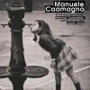 Concierto: 'BEERMUT: Manuele Caamagno (Familia Caamagno)'