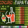 Concurso 'De Tapa en Tapa'