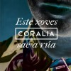Presentation Of Coralia Magazine