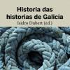 Presentación del libro: 'Historia das historias de Galicia', de Isidro Dubert