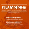 'Islamofobia: The Right To Asylum  VS. Social Rejection'
