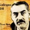Cata de vinos: 'Proba das Letras Galegas'