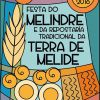 Fiesta del Melindre y de la Repostería Tradicional de Terra de Melide