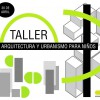 Arquitectura And Urbanism Workshop for Children