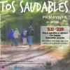 'Circuítos Saludables': Ruta Sarela Sur