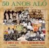 IV '50 Anos aló'