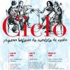 Ciclo: 'Unha pequena historia do cuarteto de corda'