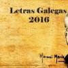 Conferencia: 'Vida e poesía de Manuel María', por Darío Xohán Cabana