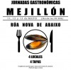 Mussels Gastronomic Days