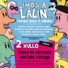 Image of'Imos a Lalín'