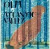 Concierto de OLM+Atlantic Valley