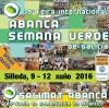 39º Feria Internacional Abanca Semana Verde de Galicia