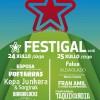 Festigal 2016