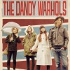 Concert by Dandy Warhols