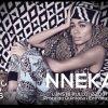 Concierto de NNEKA
