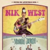 Image ofConcert by Nik West + Mambo Jambo