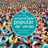 'Universidade Popular de Verao'