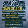 'Compostela DUB'