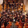 Concierto: 'Músicas do Novo Mundo'