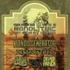Monolithic Fest 2016