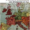 Congreso Internacional: 'El contexto internacional de las Irmandades da Fala'