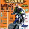 Campeonato de España de Enduro