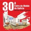 30 años de la Feira do Moble de A Estrada
