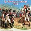 First Napoleonic Fair Goyescas - Battle of the Star Field 'VICTORY SANTIAGO'