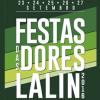 Festas en Lalín